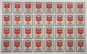 Warhol.-Soup-Cans-469x292.jpg